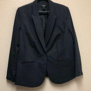 Career Suit -Liz Claiborne Classic Career Woman
